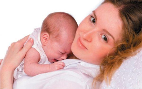 Гастроэнтерит у детей - признаки, симптомы, причины, лечение и профилактика