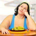 30 способов, как можно почистить желудок и кишечник в домашних условиях