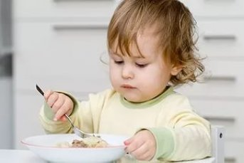 Гастроэнтерит у детей симптомы и лечение комаровский