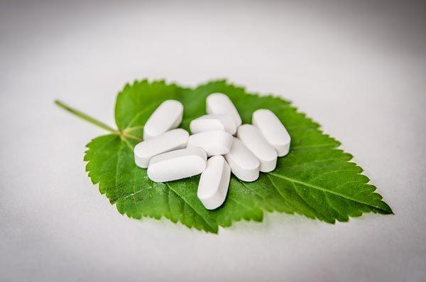 Пробиотики во время приема антибиотиков - когда и как принимать, список какие лучше