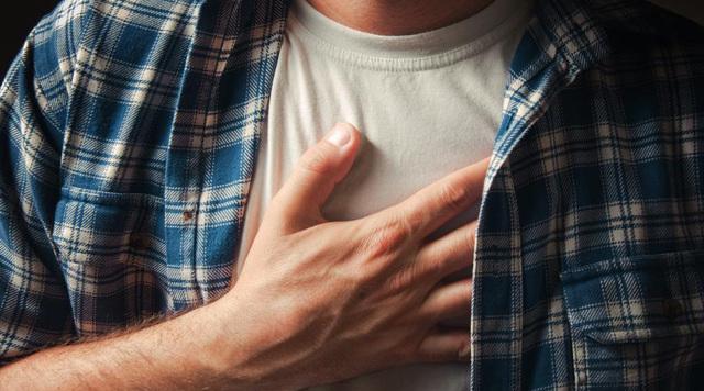 Эрозивный рефлюкс эзофагит - что это такое, симптомы и лечение