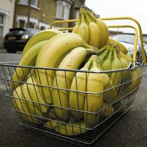 Можно ли бананы если болит желудок