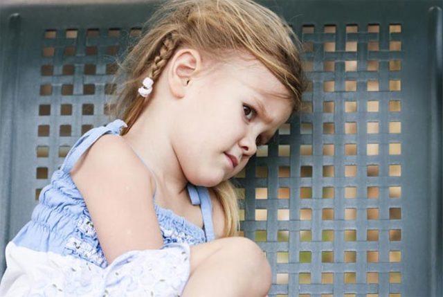 Диарея (понос) у ребенка в 2 года - какие лекарства можно, чем лечить