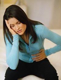 Синдром функциональной диспепсии - симптомы, лечение и диета