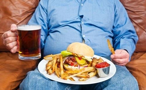Эрозивный гастрит антрального отдела желудка - лечение народными средствами, диета