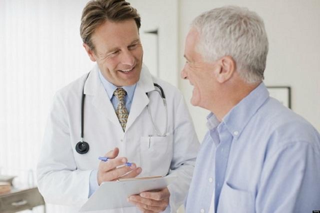 Подготовка к ФГС желудка: рекомендации пациентам, можно ли пить воду