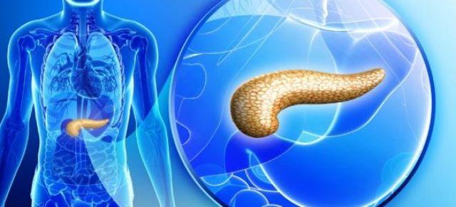 Болезни поджелудочной железы — грыжа, панкреонекроз, полипы, лимфома