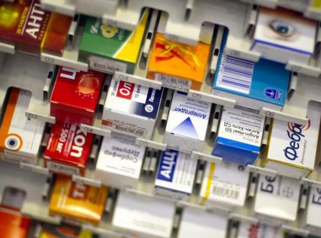 Препараты при расстройстве желудка и кишечника — список лекарств для взрослых