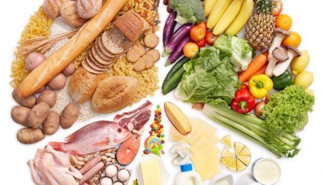 Лечебная диета и питание при язвенной болезни желудка в домашних условиях - список продуктов, меню при обострении
