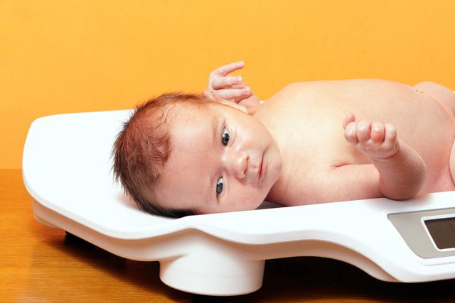 Пилоростеноз у новорожденных - симптоматика, диагностика и лечение