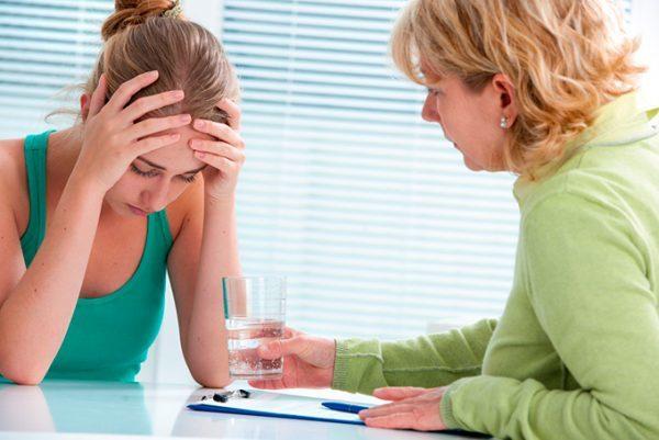 Дуоденит у взрослых - признаки, симптомы и лечение
