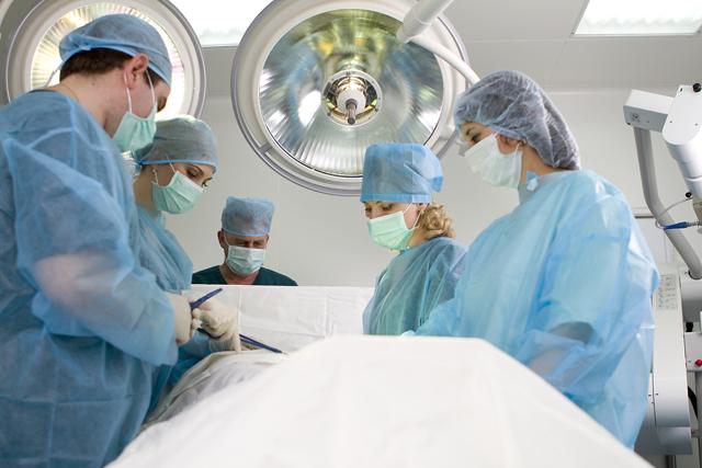 Болезнь Крона - симптомы, диагностика, лечение, диета и профилактика