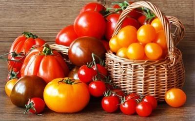 Огурцы и помидоры при гастрите - можно или нельзя