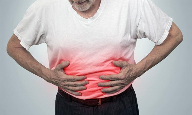 Дивертикулез толстой кишки - причины, симптомы, лечение и диета