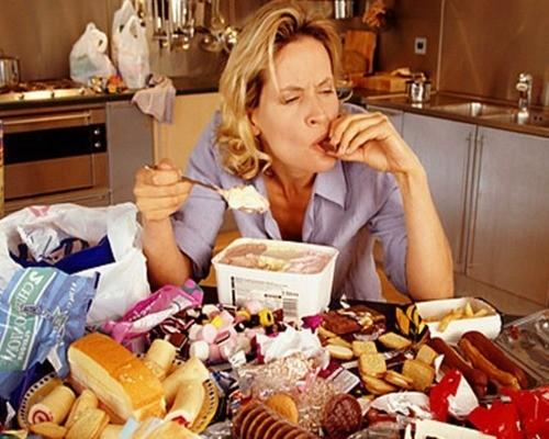 Рефлюкс эзофагит - симптомы, диагностика, лечение народными средствами, диета