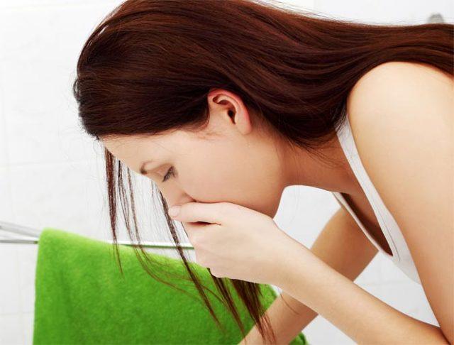 Что такое эрозивный бульбит - симптомы и лечение заболевания двенадцатиперстной кишки