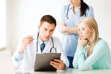 Бульбит желудка у взрослых - что это такое, симптомы и лечение