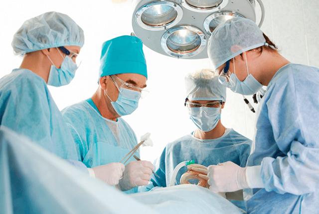 Пупочная грыжа — причины, признаки и симптомы, виды лечения, диагностика