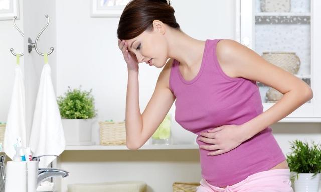 Грыжа желудка - причины, симптомы, лечение без операции, народные средства и диета