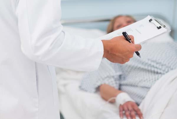 Опухоль в кишечнике - симптомы и признаки, лчение, диагностика