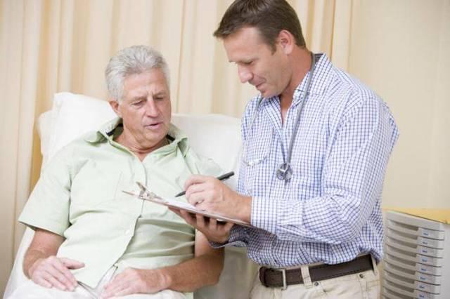 Кандидоз кишечника - симптомы, диагностика и лечение дрожжевого грибка