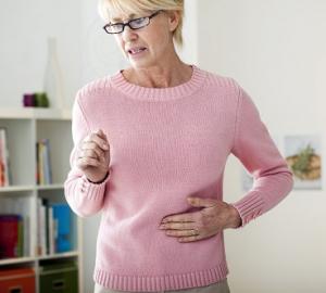 Демпинг синдром - причины, симптомы, лечение после резекции желудка, диета