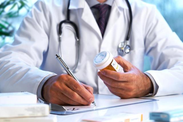 Лекарства и препараты при лечении эрозивного гастрита желудка