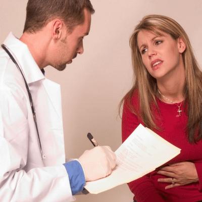 Что такое бульбит двенадцатиперстной кишки - симптомы и лечение болезни