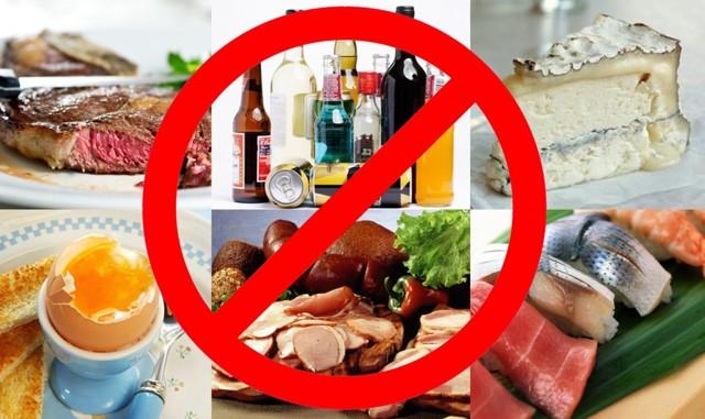 Диета и питание для больных раком желудка - как питаться, что можно кушать до и после операции