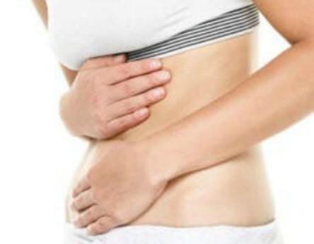 Эрозия желудка - причины, симптомы, лечение медикаментозное и народное, питание