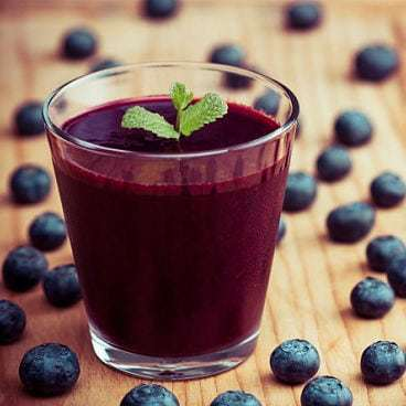 Что можно есть при расстройстве кишечника и желудка - правильное питание и диета, полезные продукты