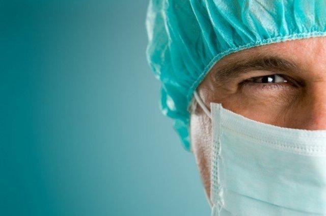 Проктит, симптомы и лечение. Чем опасна патология, как ее избежать