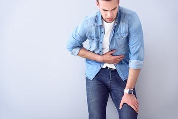 Что такое ксантома желудка, способы лечения заболевания