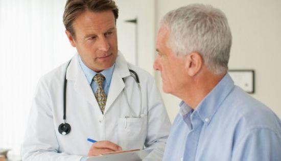 Народные средства при раке желудка - лечение самыми эффективными методами