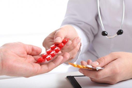 Дисплазия желудка - симптомы и лечение