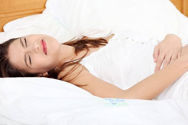 Дивертикулит кишечника - симптомы и признаки, лечение и диета