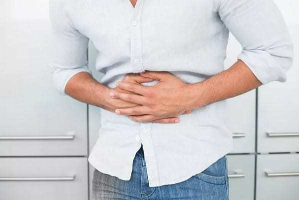 Язва желудка - причины, первые симптомы заболевания, лечение, диета и профилактика