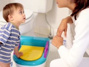 Диарея (понос) у детей 3 лет - чем лечить, средства и лекарства