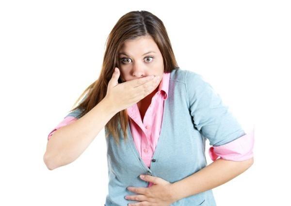 Что такое катаральный бульбит желудка, лечение заболевания