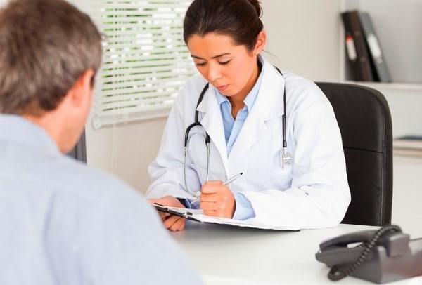 Дуоденогастральный рефлюкс желчи желудка - что такое, симптомы, лечение гастродуоденита