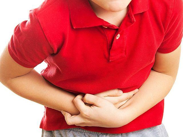 Признаки несварения желудка у взрослых