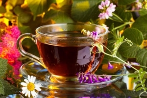 Лечение поджелудочной железы травами и народными средствами