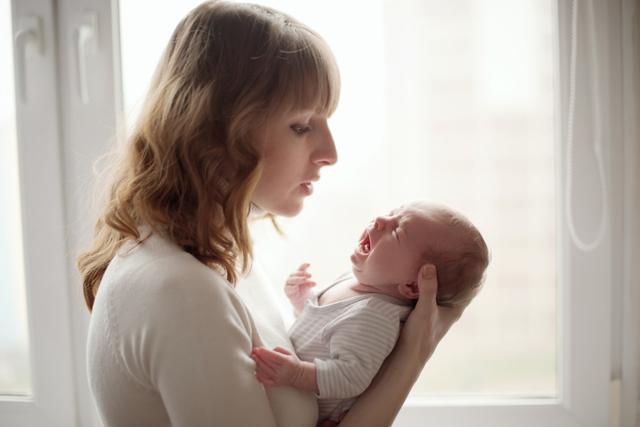 Пилороспазм и новорожденных и грудных детей раннего возраста - симптоматика, диагностика и лечение