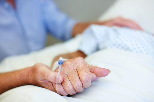 Операция по удалению желудка при раке - последствия, сколько живут, реабилитация