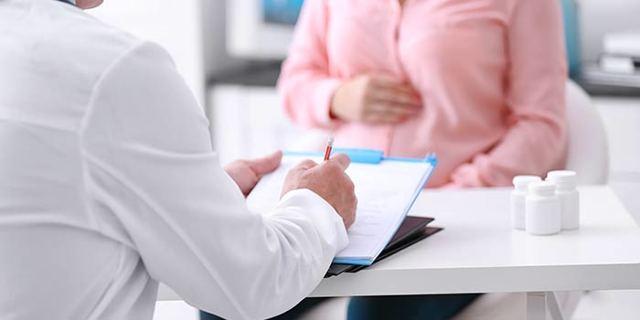Рак слепой кишки - симптомы и признаки, способы лечения