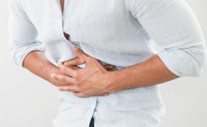 Непроходимость кишечника — симптомы и лечение болезни