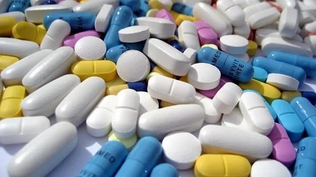Новые типы препаратов в лечении гастроэзофагеального рефлюкса