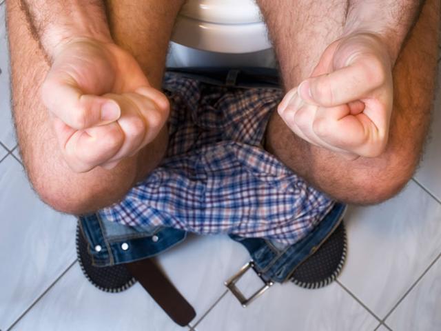 Что такое гастроэнтерит у взрослых — симптомы и лечение острого заболевания