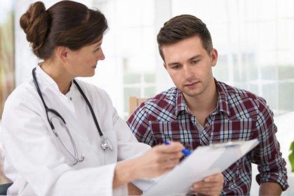 Что такое диспепсия кишечника - симптомы и лечение у взрослых