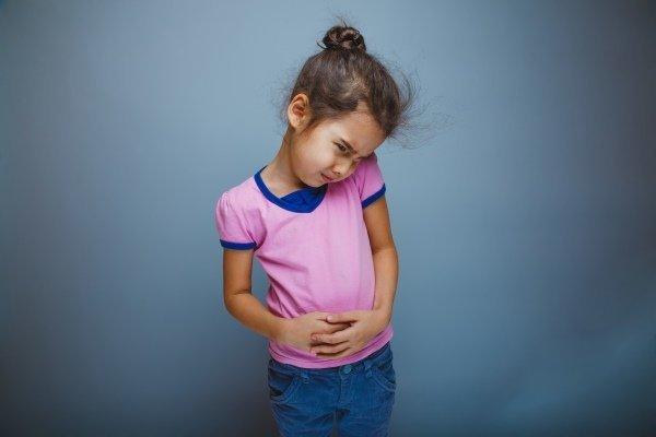 Сндром мальабсорбации у взрослых - причины, симптомы, диагностика, лечение и диета